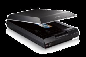 Computer Scanner PNG HD PNG Clip art
