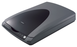 Computer Scanner PNG Photos PNG clipart