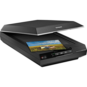 Computer Scanner PNG Pic PNG Clip art