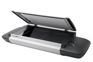 Computer Scanner PNG Transparent HD Photo PNG Clip art
