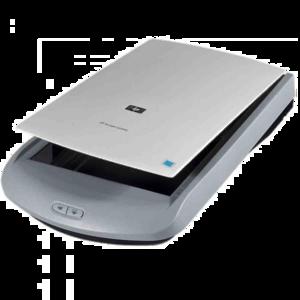Computer Scanner PNG Transparent Image PNG Clip art