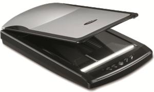 Computer Scanner Transparent Background PNG Clip art