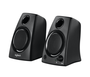 Computer Speakers PNG Free Download PNG Clip art