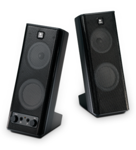 Computer Speakers PNG HD PNG Clip art