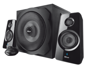 Computer Speakers PNG Image PNG Clip art