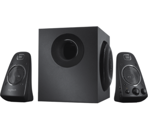 Computer Speakers PNG Picture PNG Clip art