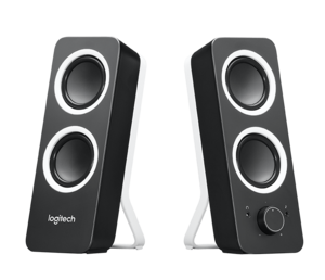 Computer Speakers PNG Transparent Picture PNG Clip art