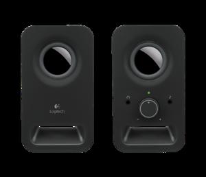 Computer Speakers PNG Transparent PNG Clip art