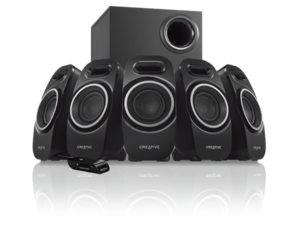 Computer Speakers Transparent Background PNG Clip art