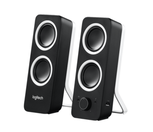 Computer Speakers Transparent Images PNG PNG Clip art