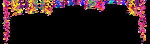 Confetti PNG Clipart PNG Clip art