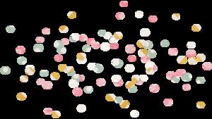 Confetti PNG HD PNG Clip art