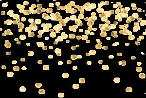 Confetti PNG Picture PNG Clip art
