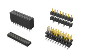 Connector PNG Background Image PNG Clip art