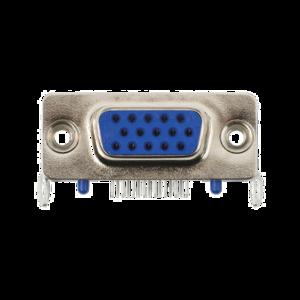Connector PNG Clipart PNG Clip art