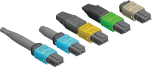 Connector PNG Photo PNG Clip art
