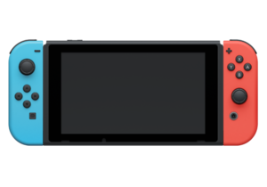 Console PNG Free Download PNG Clip art