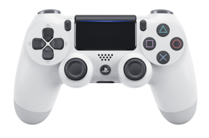 Console PNG Photo PNG Clip art
