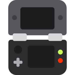 Console PNG Pic PNG Clip art