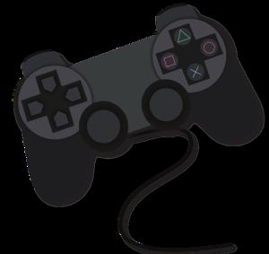 Console Transparent PNG PNG Clip art