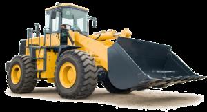 Construction Download PNG Image PNG Clip art