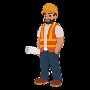 Construction PNG Clipart PNG Clip art