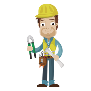 Construction PNG File PNG Clip art