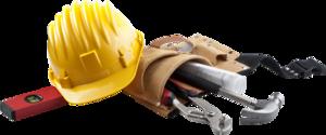 Construction PNG HD PNG Clip art