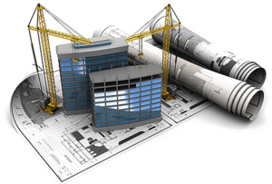 Construction PNG Image PNG Clip art