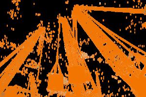 Construction PNG Pic PNG Clip art