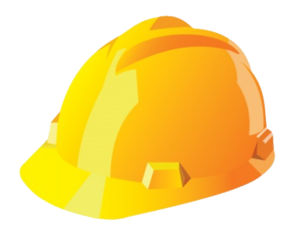 Construction PNG Picture PNG icon