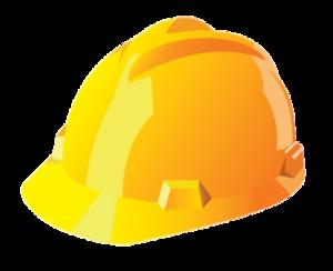 Construction PNG Picture PNG Clip art