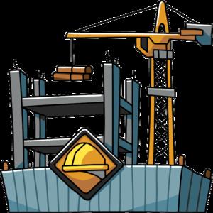 Construction PNG Transparent Picture PNG Clip art