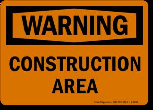 Construction Sign PNG Clipart PNG Clip art