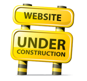 Construction Sign PNG HD PNG Clip art