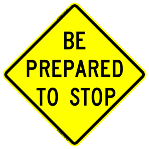Construction Sign PNG Image PNG Clip art