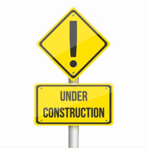 Construction Sign PNG Photos PNG Clip art