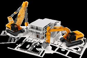 Construction Transparent PNG PNG Clip art
