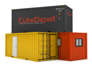 Container PNG Clipart PNG Clip art
