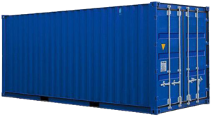 Container PNG File PNG Clip art