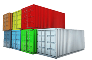 Container PNG HD PNG Clip art