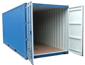 Container PNG Image PNG Clip art