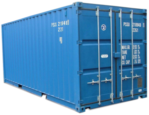 Container PNG Photos PNG Clip art