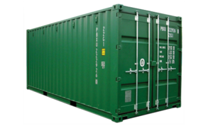 Container PNG Pic PNG Clip art