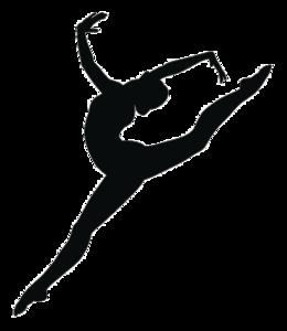 Contemporary Transparent Background PNG Clip art