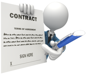 Contract PNG Clipart PNG Clip art