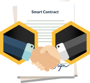 Contract PNG Photos PNG Clip art