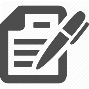 Contract PNG Picture PNG Clip art