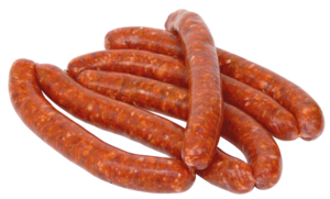 Cooked Sausage PNG Clipart PNG Clip art