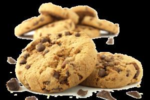 Cookies PNG Clipart PNG Clip art